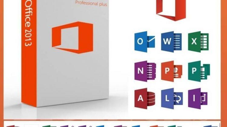 Microsoft Office 2013 Serial Numarası Cd Key