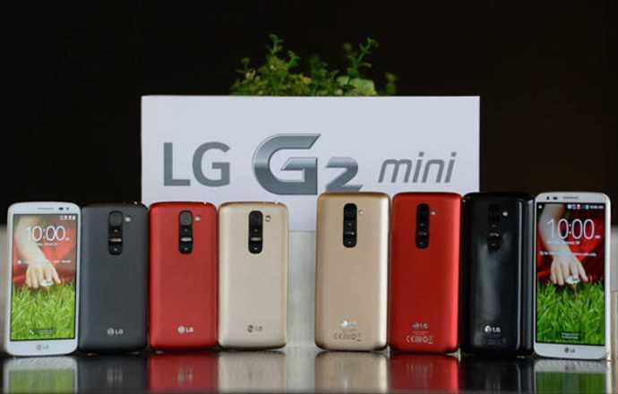 134875_LG-G2-Mini_1