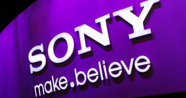 """""""Çerçevesiz"""" Sony Levander sızdırıldı"""