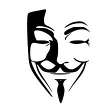 Anonymous Herkes Tarafından Duyulmak İstiyor.