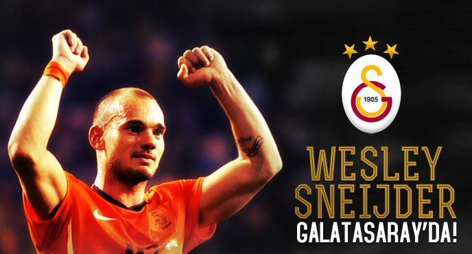 Real madrid – Galatasaray macini verecek olan kanallar
