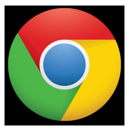 Google Chrome da Dns Cache (Önbellek) nasıl temizlenir, boşaltılır?