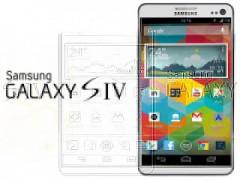 19Samsung Galaxy S IV, Exynos 5 octa İşlemcisiyle Test Raporunda Göründü