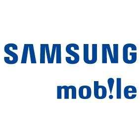"""Samsung, Sekiz Çekirdekli """"Exynos 5 Octa"""" İşlemcisini Duyurdu!"""