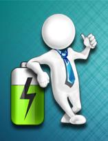 Android Batarya Tüketimi nasıldır ve önüne nasıl geçilir.