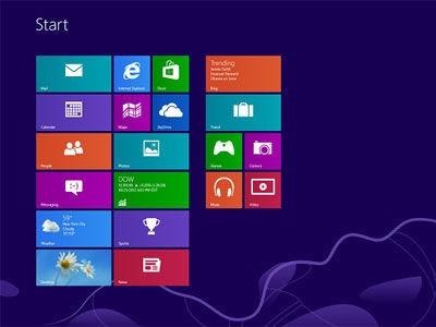 Windows 8 Nasıl Türkçe Yapılır?