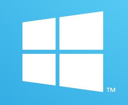 Windows 8 Ne kadar Sattı?