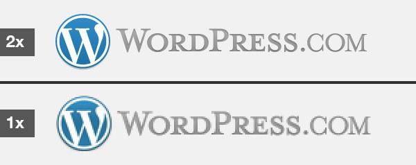 logo-comparison (1)