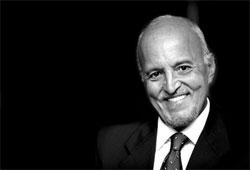 Mehmet Ali BİRAND Hayata Gözlerini Yumdu – Kaybettik!
