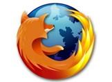 Yeni Mozilla firefox 18 Yayınlandı; indir!