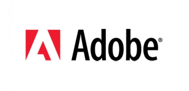 Adobe Cs2 Serisini Ücretsiz Sundu