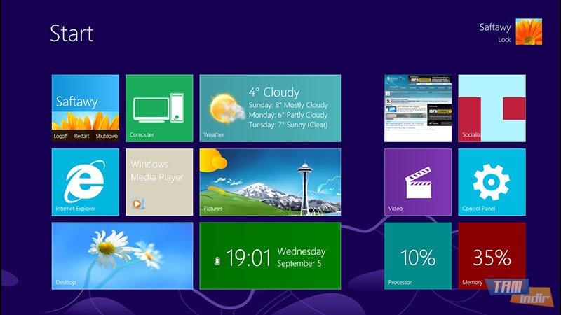 windows-8-transformation-pack_metro-arayuzu_800x450