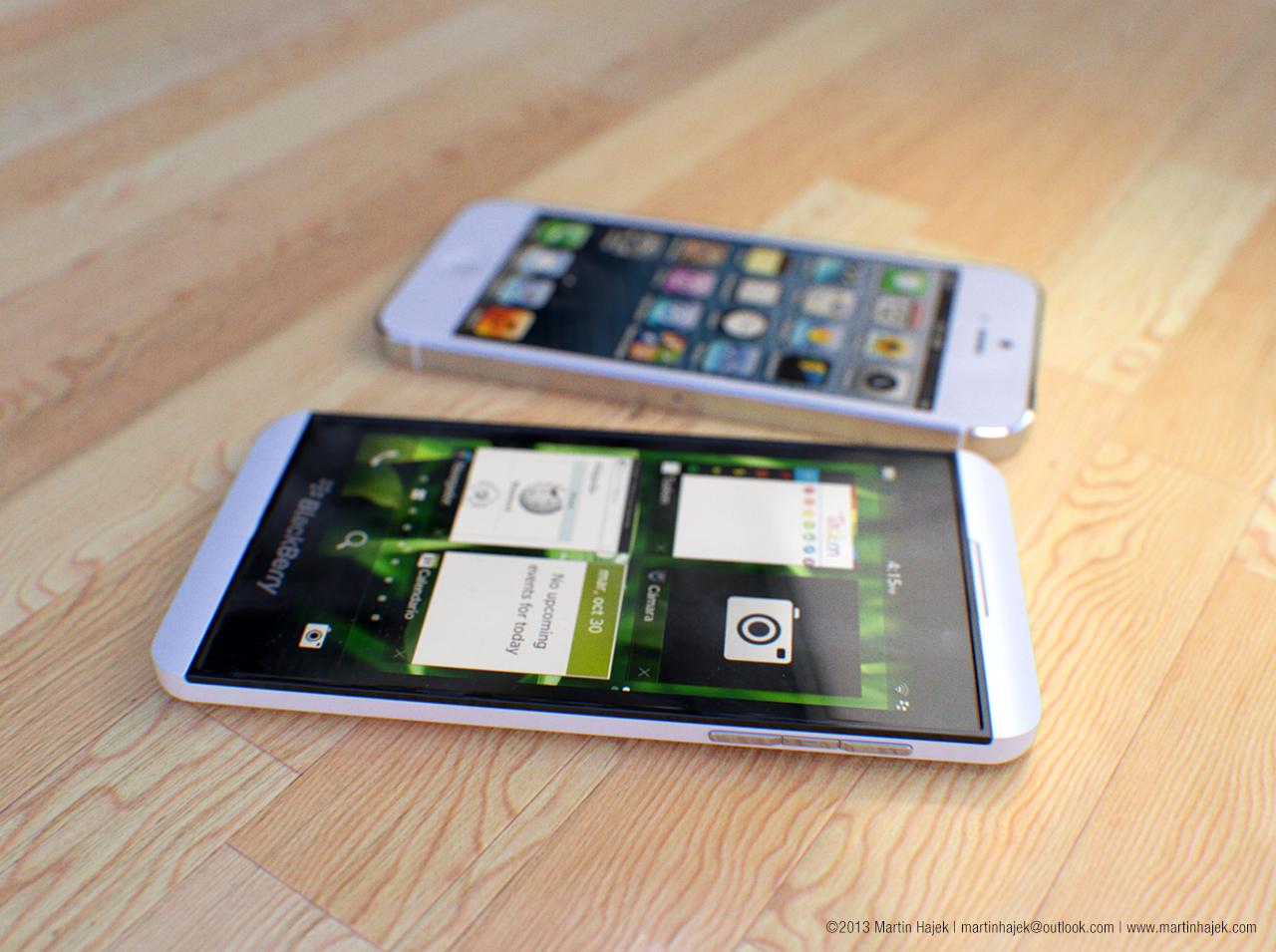 Blackberry-z10-vs-iphone-5-02