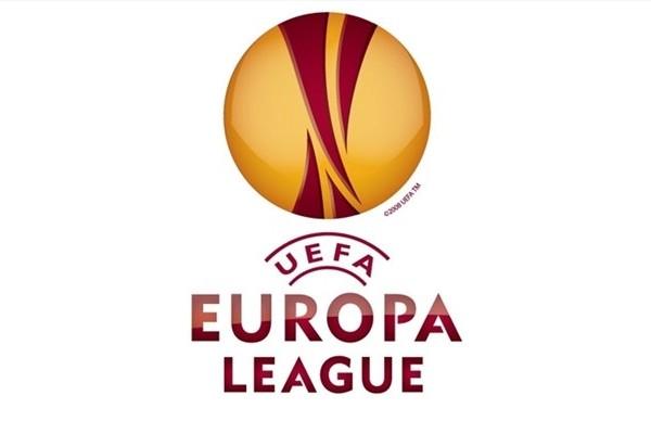 UEFA Liginde Eşleşmeler Belli oldu!