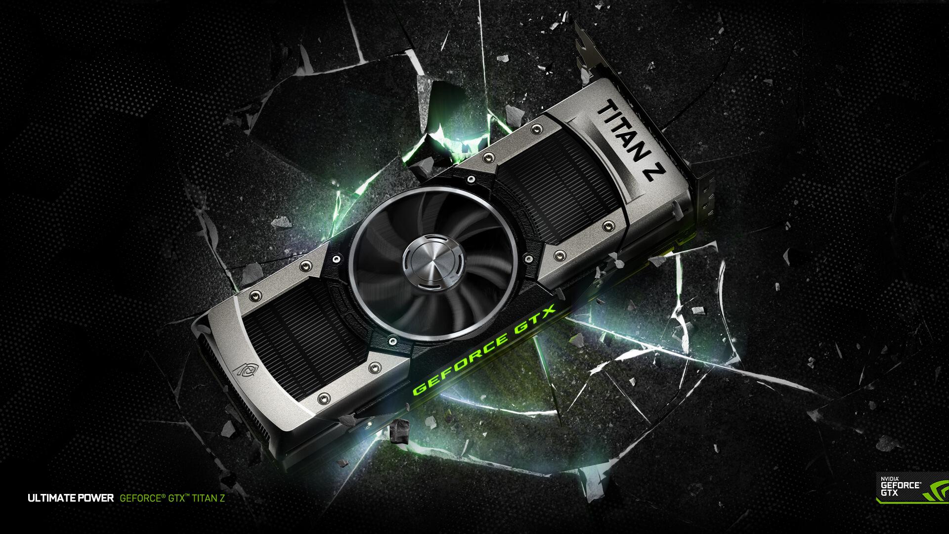 Zotac hız aşırtmalı GeForce GTX Titan AMP! Görücüye Çıktı.