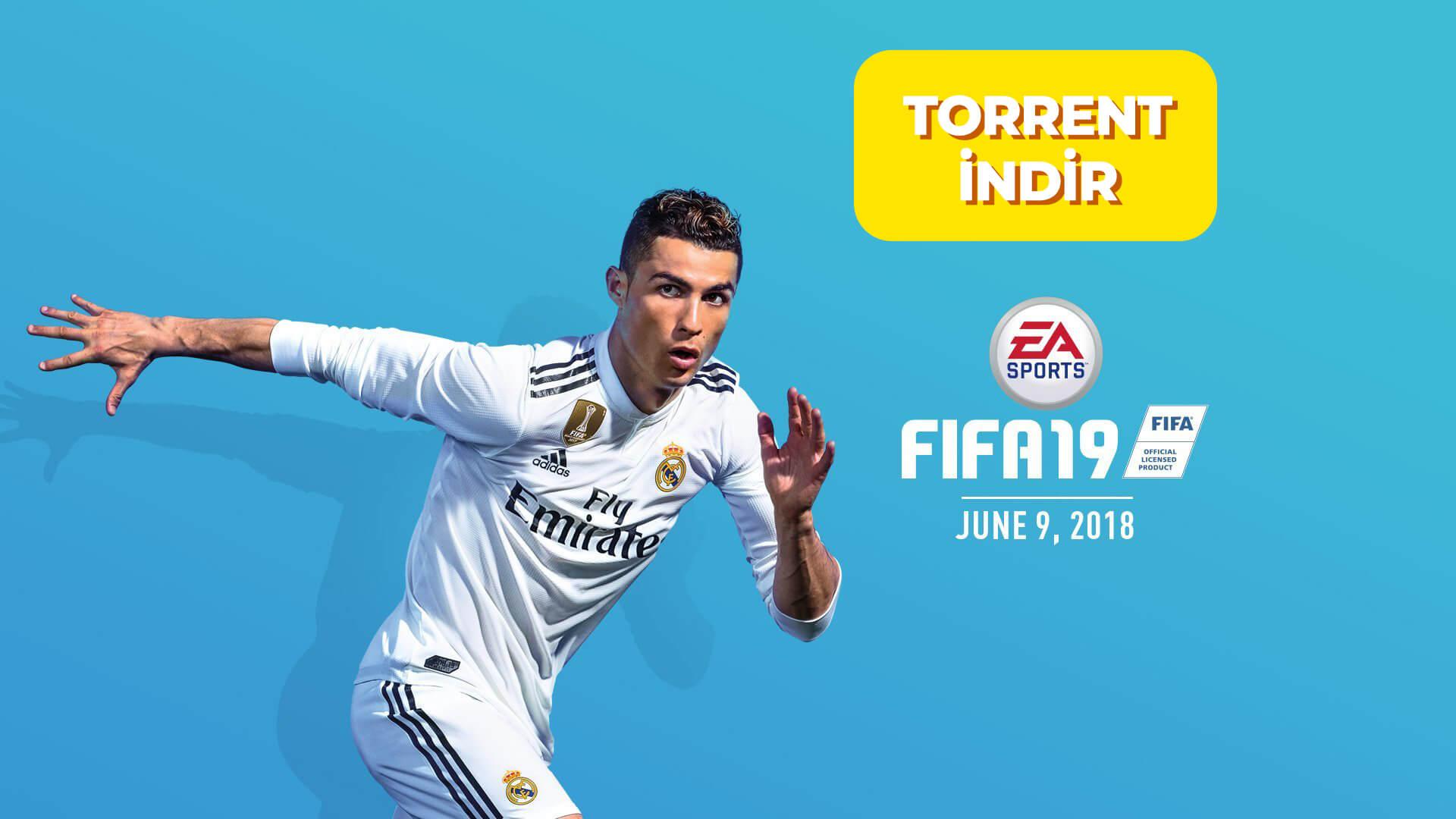 fifa 2019 torrent