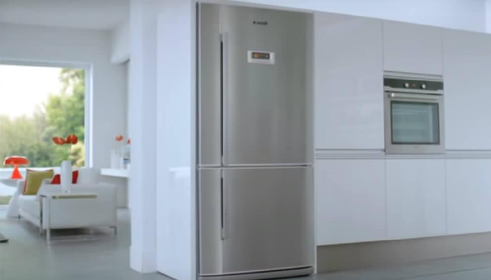 Çamaşır Makinesi Servisi Hizmetlerinde Kalite