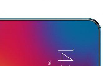 Lenovo Z5 Detaylı İnceleme