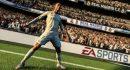 FIFA 2019 Detaylanıyor