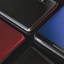 Xiaomi Mi 8 Canavar Yenilendi