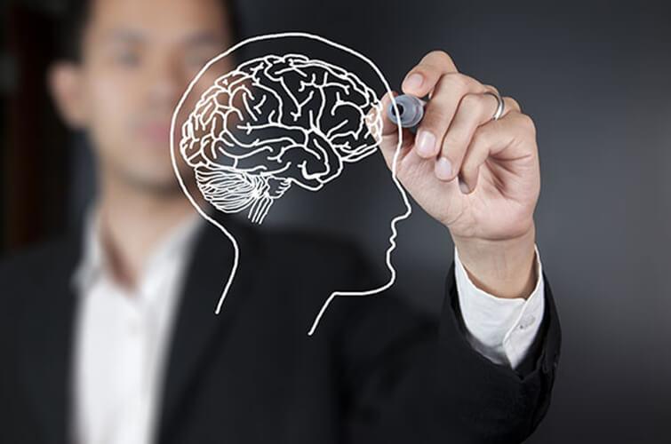 Psikolojik ve Fizyolojik Sağlık