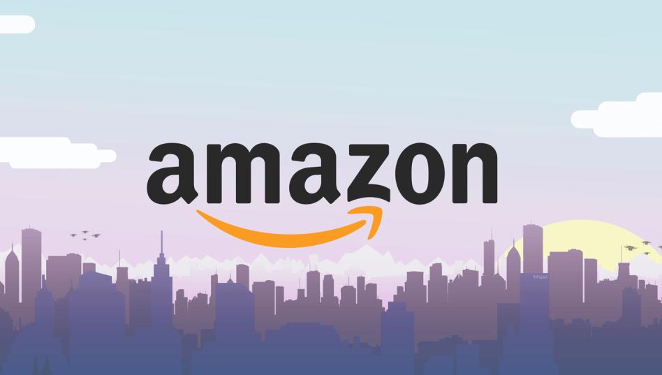Amazon'un 1 Trilyon Dolarlık Yükselişi