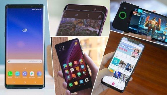 En Ucuz Telefon Fırsatları İle En İyi Telefonlara Sahip Olun