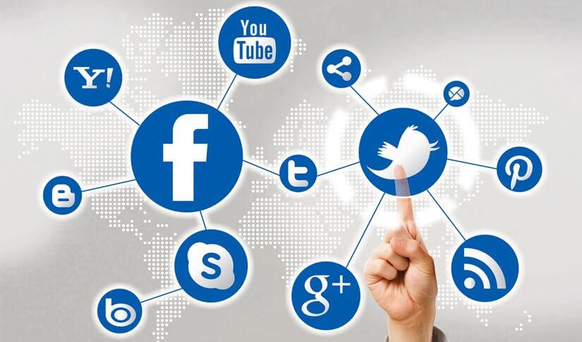 Sosyal Medyacıların Mutlaka Kullanması Gerektiği Chrome Eklentileri