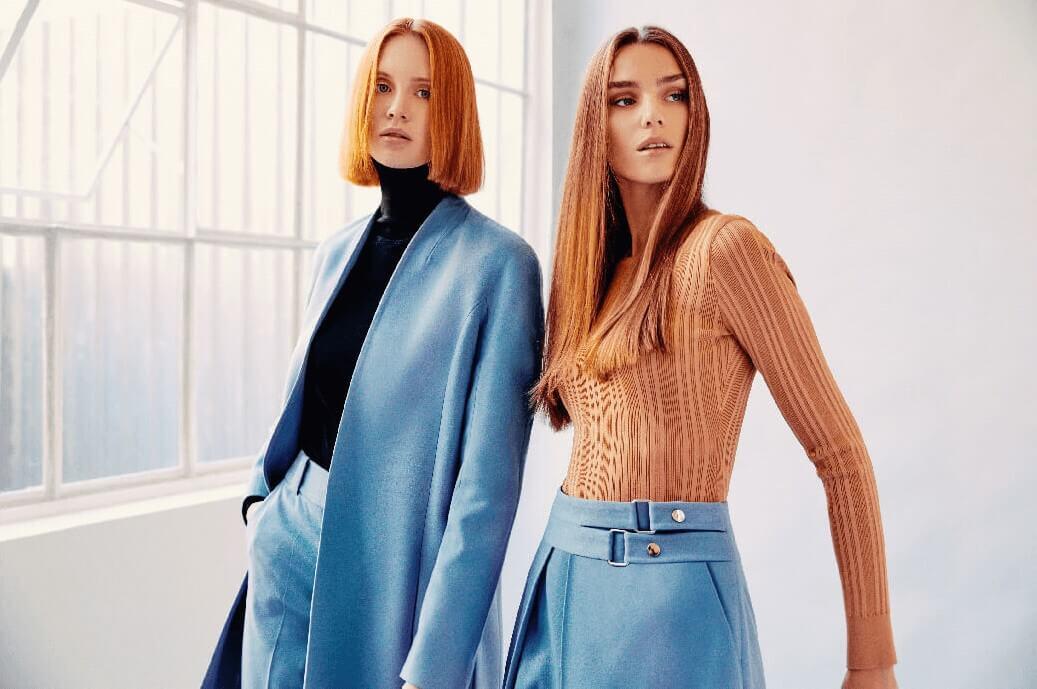 Bluz Modelleri 2019