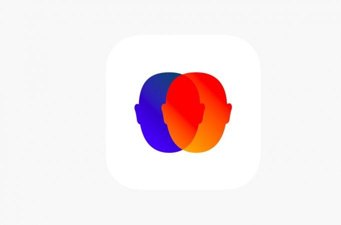 Yüzünüzü GIF'lere yerleştirmeye izin veren uygulama: Morphin