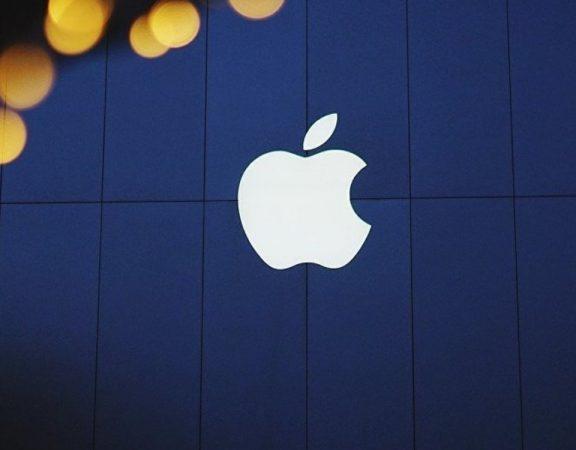 Apple mobil oyun odaklı abonelik servisini bugün tanıtabilir!