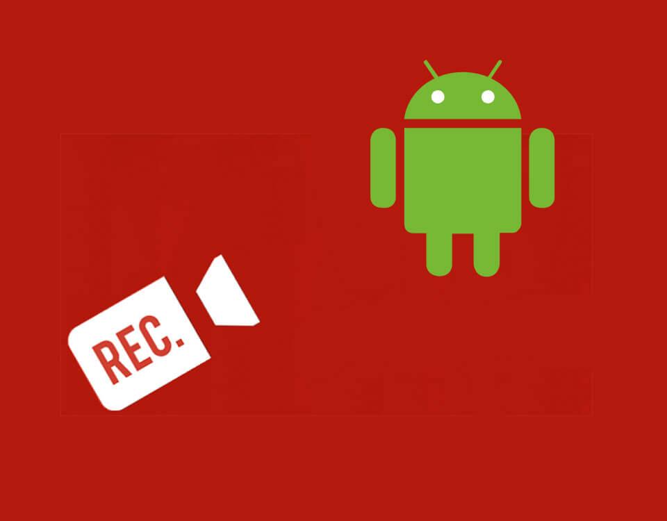 Ekran kaydetmek için kullanabileceğiniz en iyi 8 uygulama