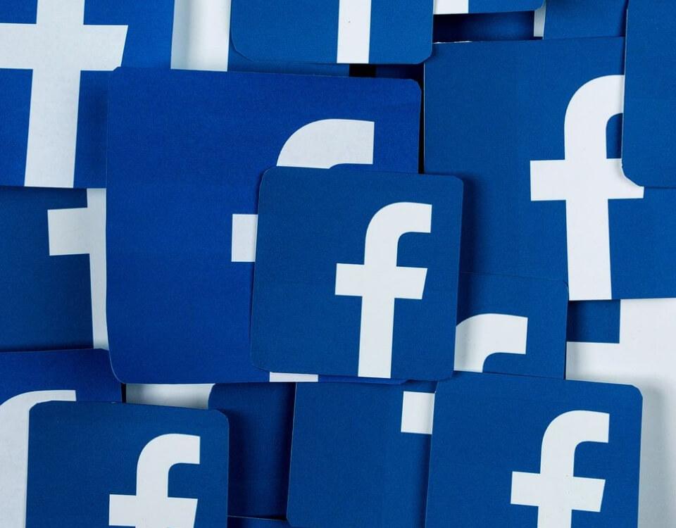Facebook yeni mesajlaşma platformu ile Apple'a rakip olacak
