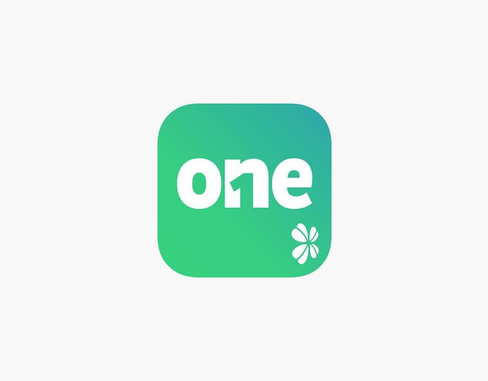 GarantiOne mobil uygulaması 25 Nisan tarihinde kapanıyor