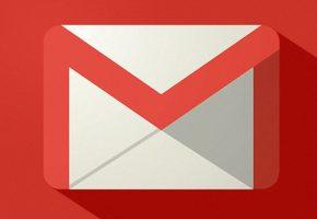 Google, AMP ile e-postaları dinamik hale dönüştürüyor