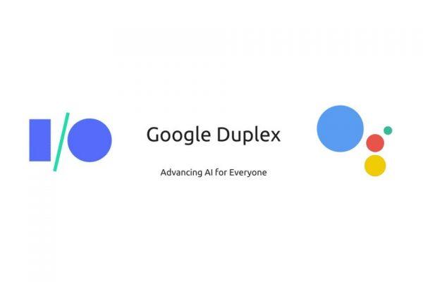 Yapay zeka destekli rezervasyon uygulaması Google Duplex, iOS ve Android cihazlar için aktif ediliyor
