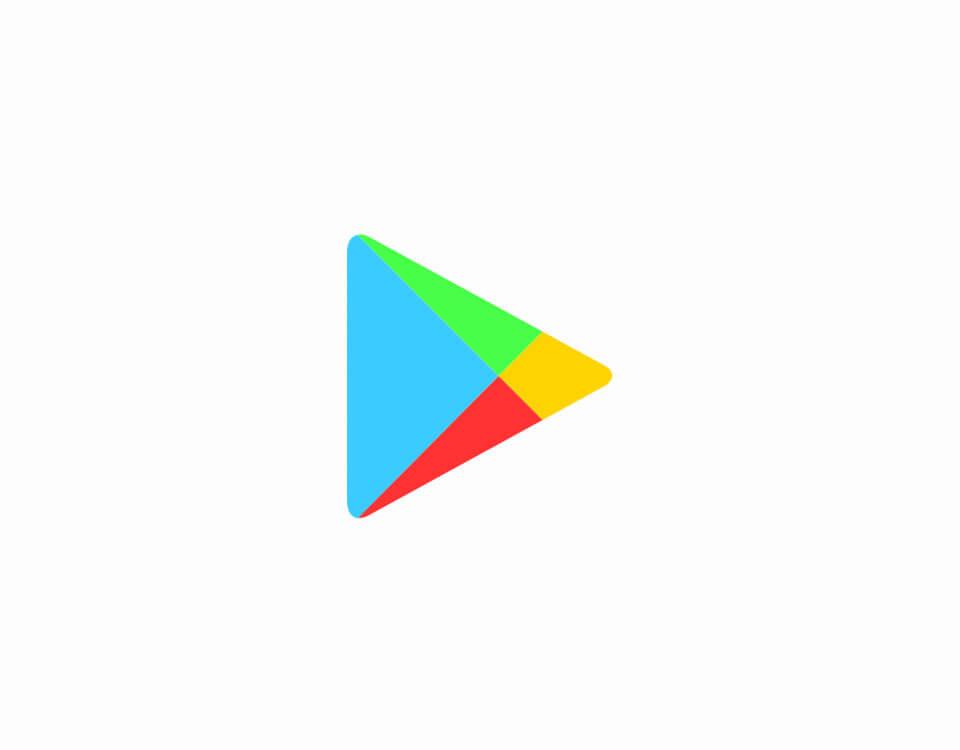 Google, reklam izleme karşılığında uygulama içi ödüller dağıtacak