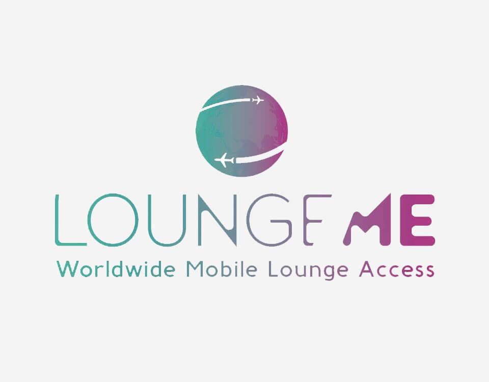 400'den fazla lounge'a sadece birkaç tık ile giriş hakkı sağlayan uygulama: LoungeMe