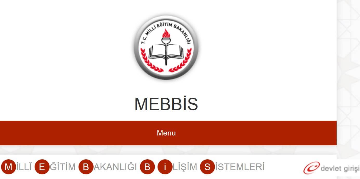 Mebbis Kurum