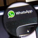 WhatsApp'a yeni gelen davetiye özelliği ile gruplara dahil olup olmamak kullanıcıya bırakılacak