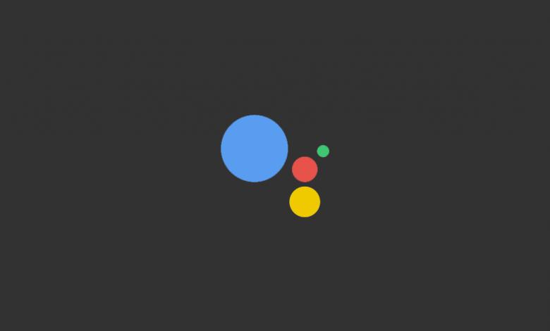 Suni zeka destekli rezervasyon uygulaması Google Duplex, iOS ve Android cihazlar için etken ediliyor