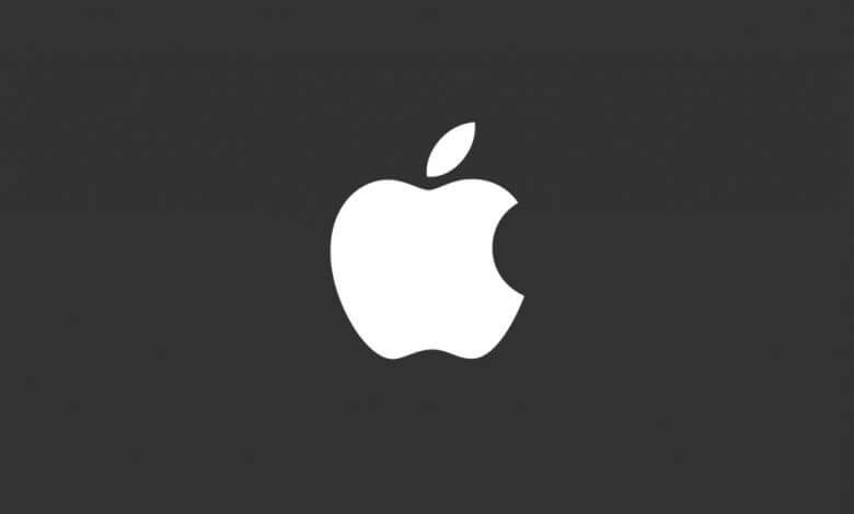 iPhone kullanırken hayatınızı kolaylaştıracak 20 ipucu