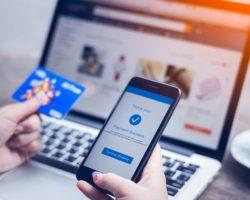 İnternet Elektronik Alışveriş Siteleri