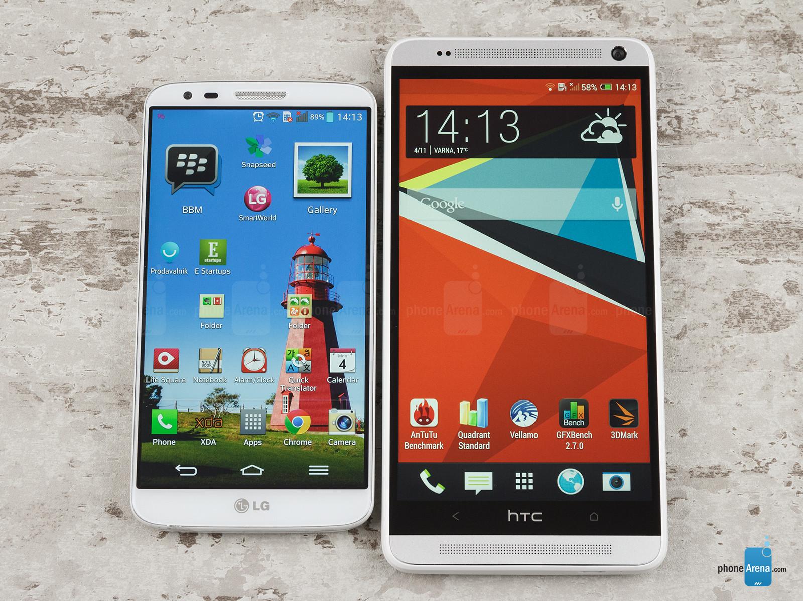HTC-One-max-vs-LG-G2-001