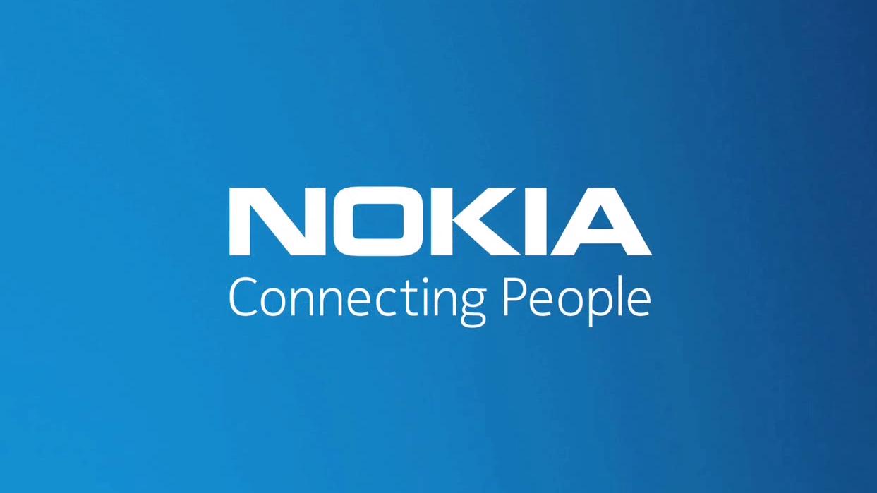 Nokia :Sabit Üretici hakimiyetinden dolayı Android'i seçmedik!