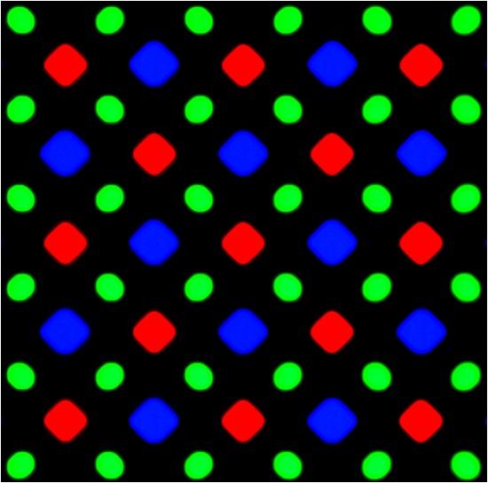 Samsung_Diamond_Pixels_2213213