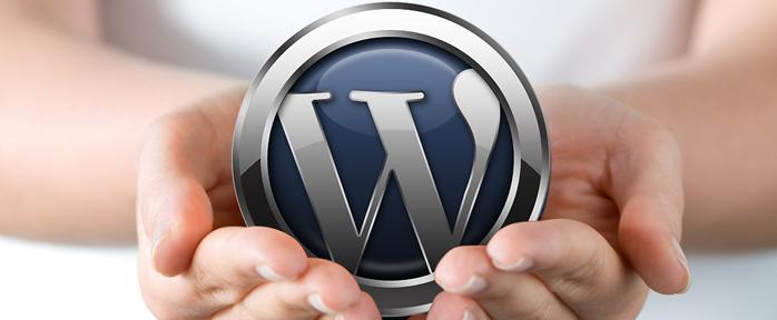 WordPress 3.6 (OSCAR) Güncellemesi İndirime Sunuldu!