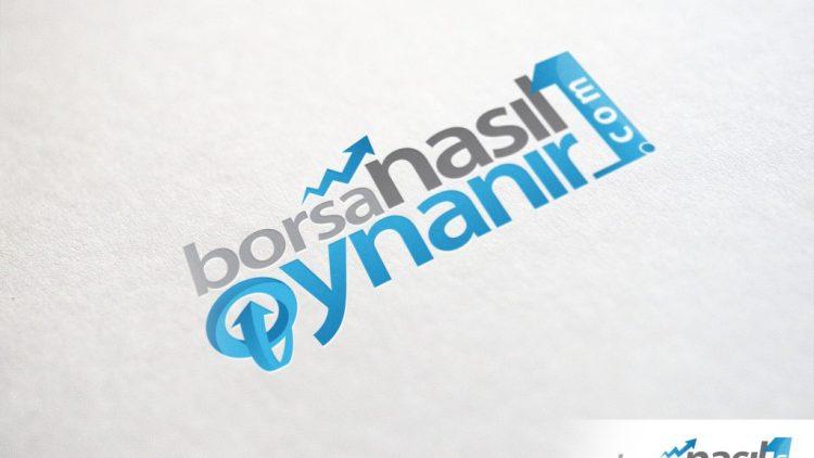 Acemi Borsacılara İnternet Kaynağı; BorsaNasilOynanir1.com