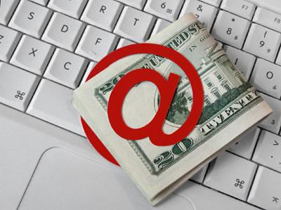E-Ticaretin Yararları ve Bilinçli E-Ticaret