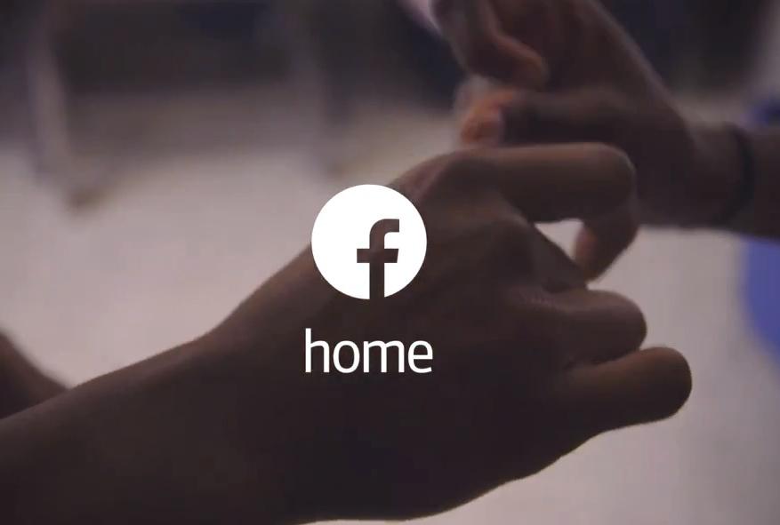 Yeni Facebook Mobil Arayüzü – İnceleme